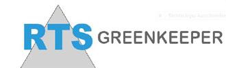 rts-greenkeeper